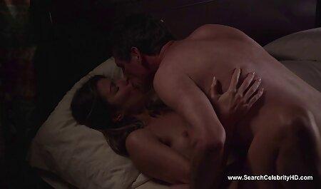 Daria Glower und eroticfilme gratis Janet Peron Gangbanged