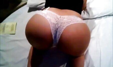 Amateur BBW Toy kostenlose pornofilme vagosex Player
