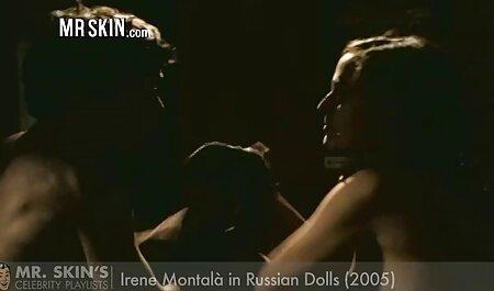 yuria kato 1-von PACKMANS gratis porno betrunken