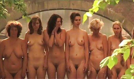 Masturbation gratis porno hentai