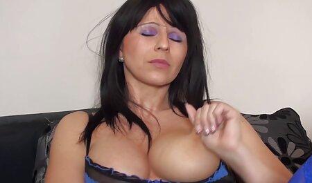 Madura kostenlose lespen pornos 53 Anos