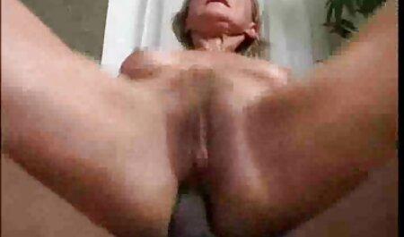 Latexsklavin bekommt free promi porno ihren Arsch gepflügt