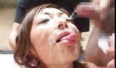 Bare Back Bi Sex MMF Dreier Cum Share kostenlos porno tube