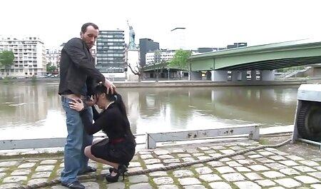 Japanische Schönheiten xxxl free porno - Blowjobs