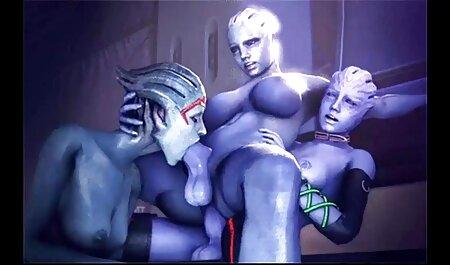 Echangisme dans la free erotik filme foret