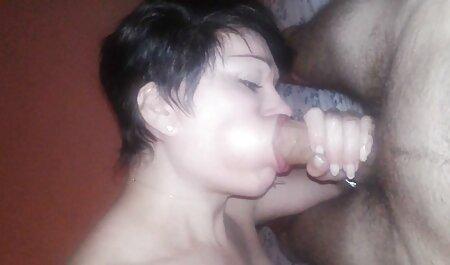 japanische bbw sex videos herunterladen reife masterbation beobachten
