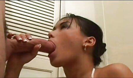 Amateurpaar sexfilme gratis anschauen im Schlafzimmer
