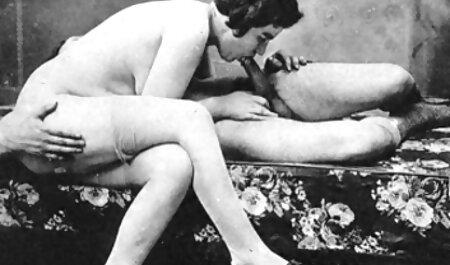 Geiler Sex oldie porno kostenlos in der Kueche - Heißer Sex in der Küche