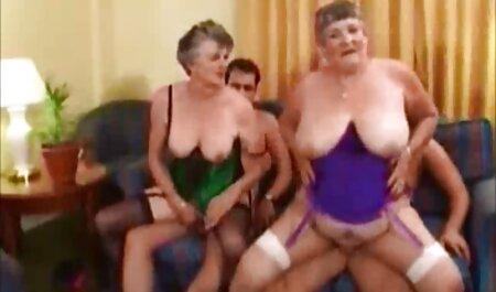 Wilder Küchensex kostenlos porno tv mit Teenagern