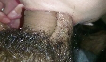 Emma free porno hamster com Mae Küsse