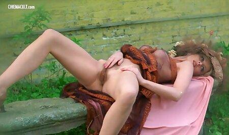 Porno 21 deutsche pornofilme frei