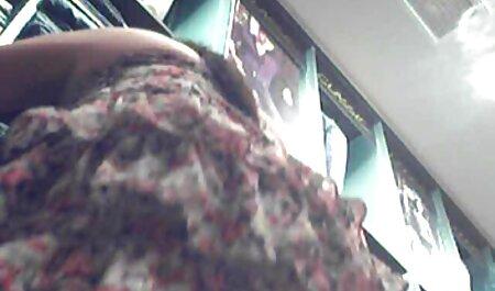 Kate Upton hüpft Brüste gratis porno massage