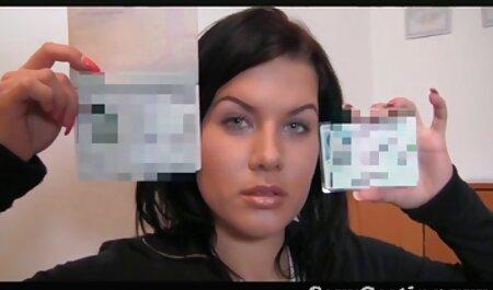 Lusty Phyllisha Anne hat ihre saftige hardcore porno free Muschi von blonder Schönheit geleckt