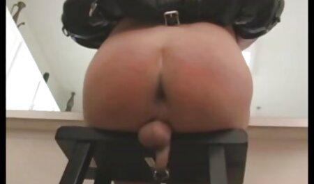 Big Booty Ho oh sexfilme hart gefickt