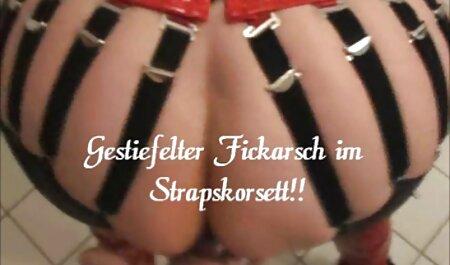 Marilyn deutsche pornos mit handlung Jess 1 Deutsche Vintage Compilation 70er 80er