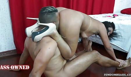 Freitag Nacht gratis pornofilme ohne anmeldung Muschi