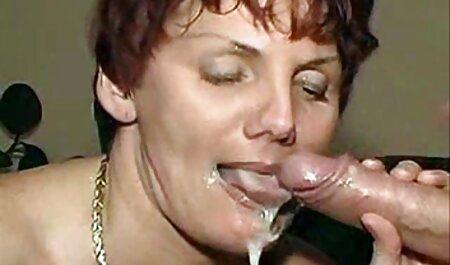 Tulpe gratis pornofilme