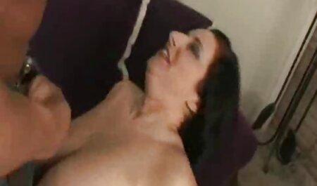 Sexy Schlampen 28 deutschsprachige pornos kostenlos - bostero