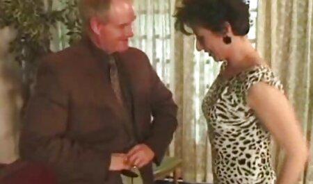 MILF WIFE liebt gratis sexsfilme den schwarzen Stier