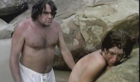 sehr heiß haarig ficken asiatisch gil sex gratis pornofilme tape