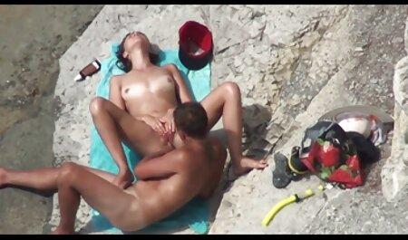 Hannah Harper deutsche pornofilme anschauen - Britischer Pornostar Rasiermuschi Dann Anal
