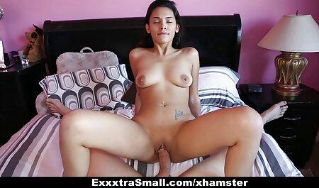 BDSM free porno reife frauen bei Clips4sale.com