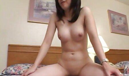 ms connie kostenlose pornofilme vagosex 3