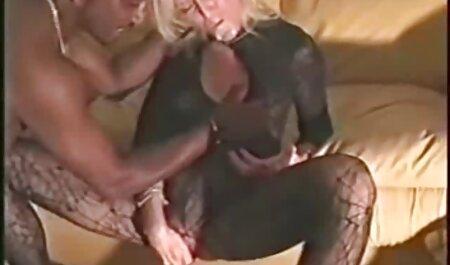 Amateur Schwanzlutscher schluckt ok google sexfilme