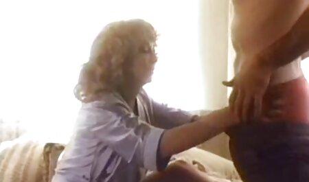 Zufälliger Sex gratis amateur sexfilme