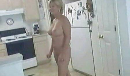Hardcore Fick Date kostenlose sex fime