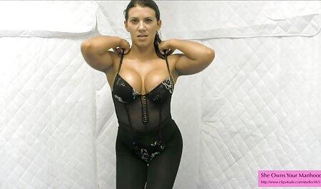 Brasilien - Evelyn legale sexfilme
