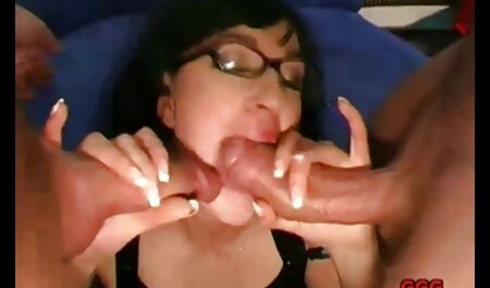 Anal Stretching online gratis porno für Bottom Fags