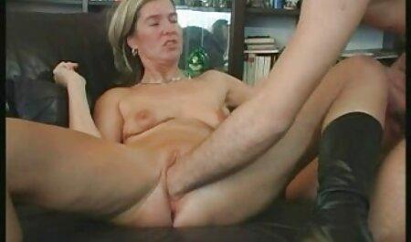 Chloes trockener porno sex film kostenlos Buckel