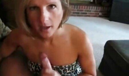 Jede Menge Pedalpumpen bei gratis sexsfilme clips4sale.com