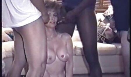 Inländische anal sexfilme Disziplin Reife Prügel