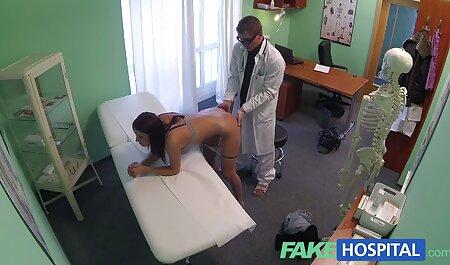 (06) free porno türkisch Zhangjiajing Krankenschwestern (Taiwan)