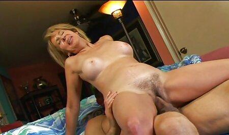 Raven fickt erotikfilme gratis Lavender mit ihrem Strapon