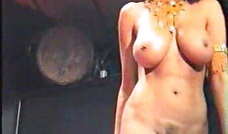 Mia Stone und kostenlose privatfilme Maya Gold - Interracial Party