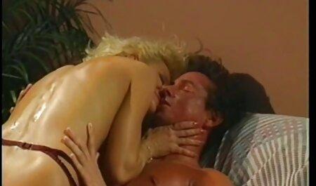 Amateur Teen Brunette Sehr xxx filme kostenlos schöner harter hausgemachter Sex