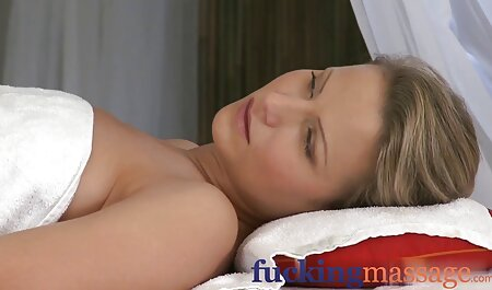 Ein sexfilme hd gratis guter Fick!