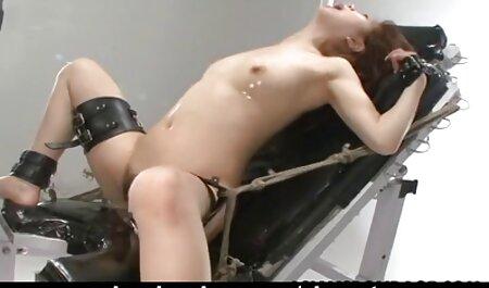 Wrestling bei Clips4sale.com gratis porno schwester