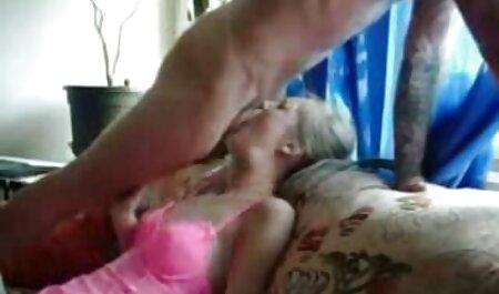 Lesbicata italiana - sexfilme online gratis Italiener lesbo