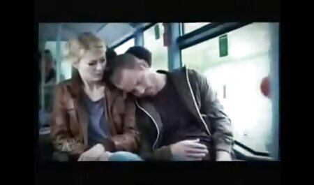 Mann sexfilme gratis anschauen mit Kondom fickt anal blond