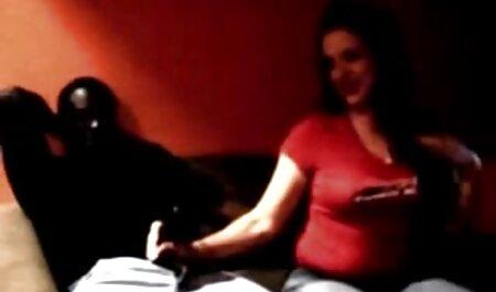 Veronica Brasilien kostenlose deutsche sexfilme