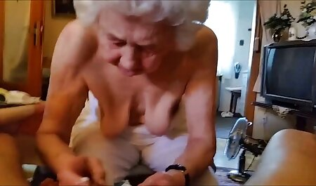 Erstaunlicher wilder Sex (mit Slo-Mo sexfilme kurz Cumshot Edit)