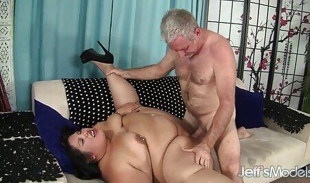 Andrea türkisch porno free ist eine BBC Loving Whore