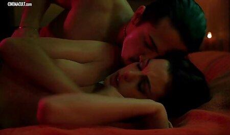 PornPros kosten lose sex filme Latina schlug HD
