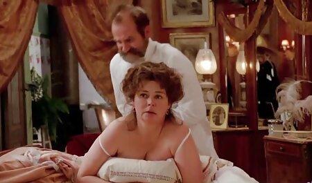 Super heiße Milf Celia gratis porno tv Jones 2