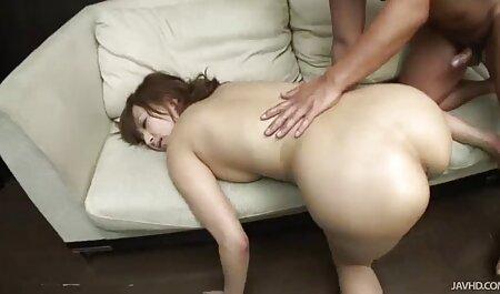 Petite Babe Sex in Schrittlosen gratis hardcore pornofilme Strumpfhosen