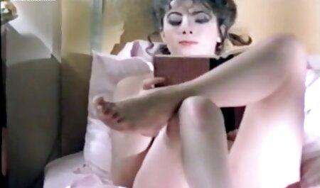 Blonder Asiat mit großem legale pornos kostenlos Backside Pounding